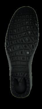 Stonely Tpu Espanso